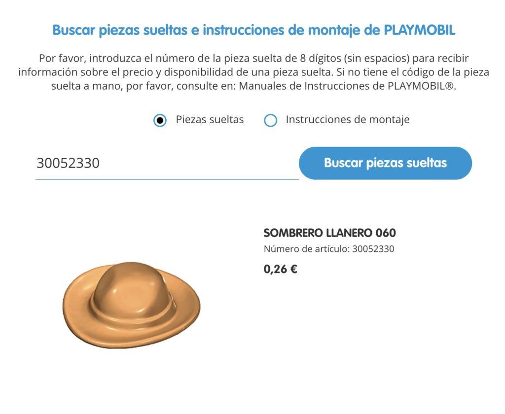 Ds Online